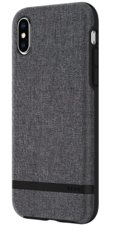 Incipio Mobile Case Brand India