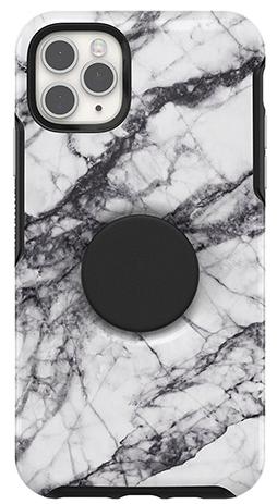 Otterbox Phone Case Brand