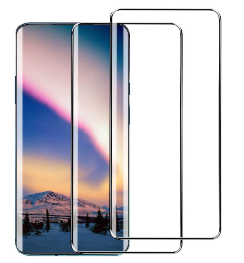 Hydrogel Screen Protector OnePlus 7 Pro/ OnePlus 7T Pro