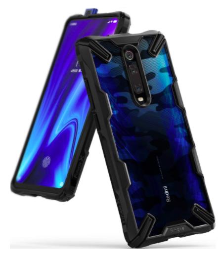 Ringke Mobile Case Brand