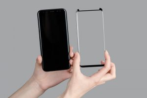 What Is 11d Tempered Glass? Unbelievable Facts