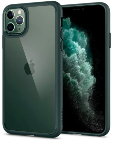 Iphone 11 Pro Case For Drop Protection