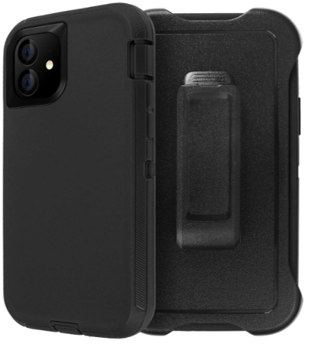 Iphone 11 Case For Drop Protection