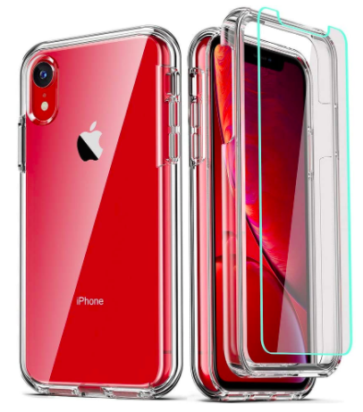 Iphone Xr Case For Drop Protection