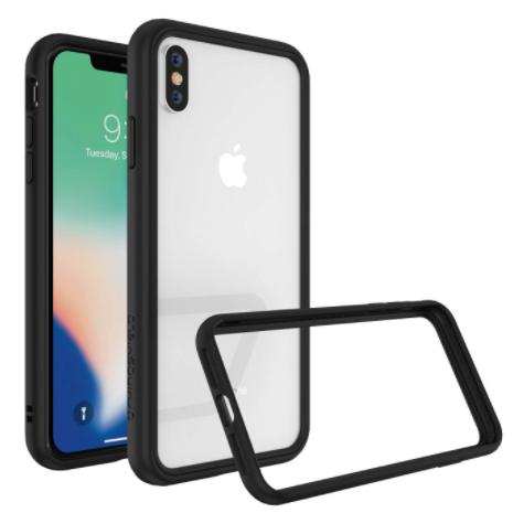 Speck Phone Case Brand