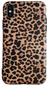 Kendall And Kylie Phone Case 2020 Bestbackcover.com