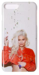 Kylie Jenner Phone Case 2020 Betbackcover.com