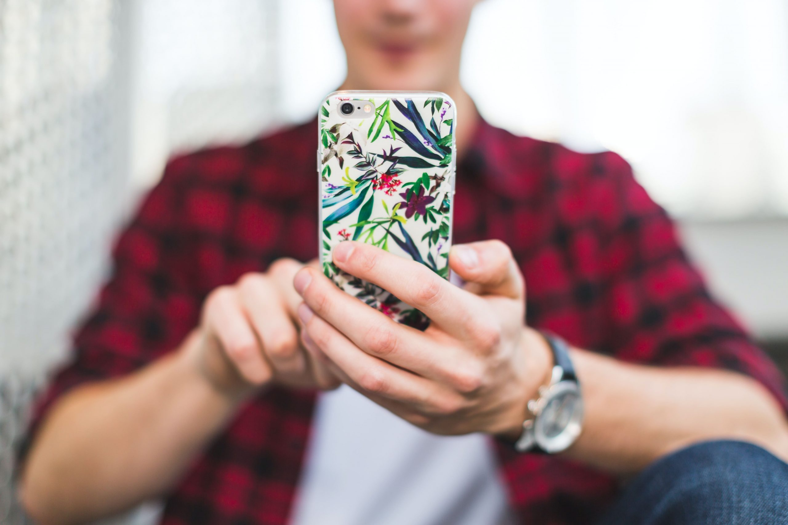 10+ Best Mobile Covers At 99 India 2020