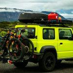 Best Bicycle Covers For Bike Racks