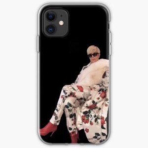 Best Kris Jenner Phone Case 2020 mobile back cover