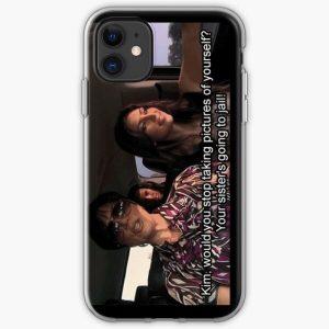Best Kris Jenner Phone Case In 2020 best back cover