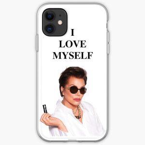 Best Kris Jenner Phone Case In 2020