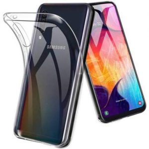 Best Mobile Covers At 99 India 2020