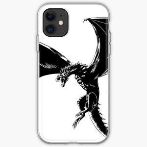 Dragon Game Of Thrones Iphone 8 Plus Case