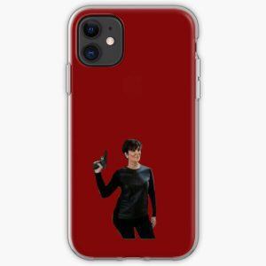 Kris Jenner Phone Case