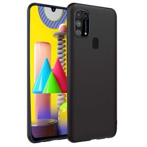Mobile Covers At 99 India 2020