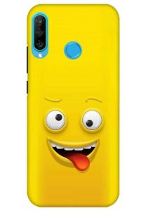 Mobile Covers At 99 India 2020 Best Phone Case Back Cover