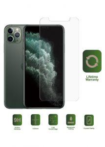 Premium Shieldz Hd Clear Glass Iphone 11