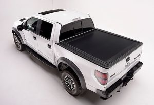 Retractable Bed Covers For Trucks