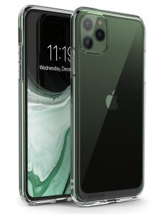 Supcase Clear Case For Iphone 11 Pro Max