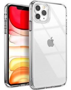 Youmaker Clear Case For Iphone 11 Pro Max