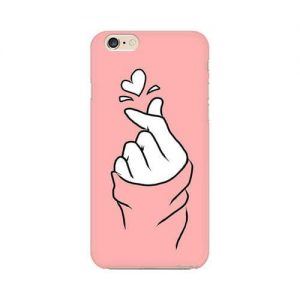 Best Phone Case Mobile Back Cover Mobile Covers At 99 India 2020