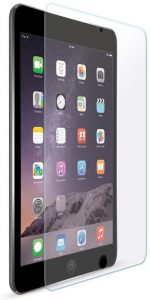 Ihome Screen Protector For Ipad Air