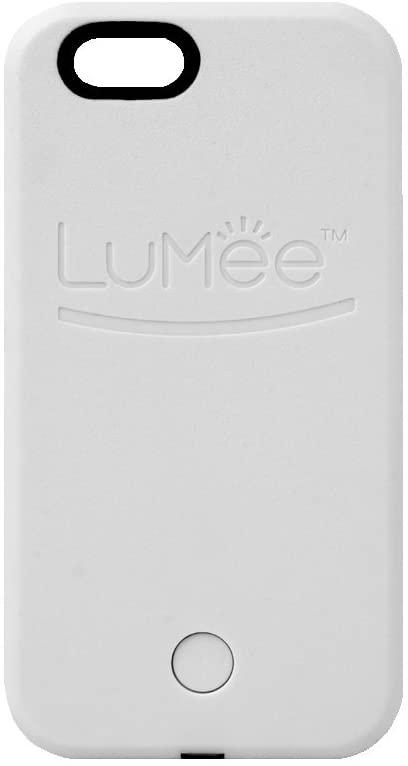 Lumee Light Up Kim Kardashian Phone Case