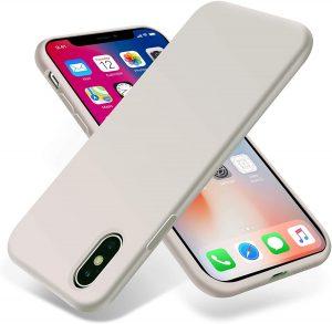 Otofly Iphone Case Khloé Kardashian