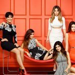 What Phone Cases Do The Kardashians Use