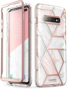 I Blason Cosmo Kourtney Kardashian Phone Case