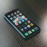 Ceramic Screen Protector Vs Tempered Glass In 2021